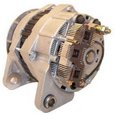 D/R 8700018 :  35SI Hp Pad Mount Alternator Reman for thumb image DR8700018_1