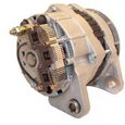 D/R 8700018 :  35SI Hp Pad Mount Alternator Reman for thumb image DR8700018_5